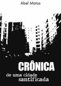 cronicas-de-uma-cidade-santificada-capa
